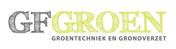 Welkom bij GF Groen!    GF Groen bestaat 10 jaar!